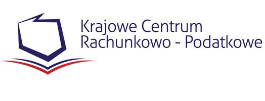 Krajowe Centrum Rachunkowo-Podatkowe